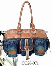 2013 fashion designer ladies hot sale bags handbags in Guangzhou China CC28-071