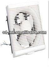 6'' kitchen exhaust fan/small exhaust fans
