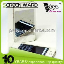 Screen Protector Factory Mobile Phone Mirror screen protector