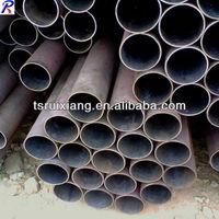api 5l gr.b seamless steel line pipe