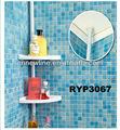 ryp3067 banheiro arrumado