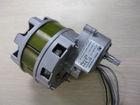 UL Lapping machine 220v ac electric motor