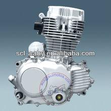 Engine comp CG200 engine 250cc engine 350cc engine
