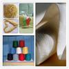 industrial grade gelatin powder for textile/porcine gelatin powder