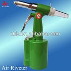 Air Riverting for Leather Riveter Gun