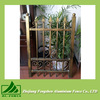 2014 New minimalist classical aluminium fence China