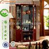 designs of room almirahs kids cars bunk beds MDF wine cabinet