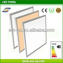 2013 Top Quality LED Panel Licht 300x300 300x600 595x595 600x600 620x620 625x625 150x1200 300x1200 600x1200