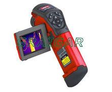 NEW Uni-t UTi80 Economic Handheld IR Infrared Thermal Imager,Infrared Thermal camera