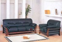 cheers leather sofa furniture, wooden sofa set furniture, malaysia wood sofa sets furniture
