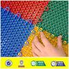 interlocking sports court tile sports basketball flooring tile