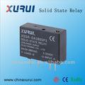 PCB 릴레이/ 전자 릴레이 PCB 3a/5a
