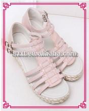 womens dress shoes high fashion footwear women's shoes made in china