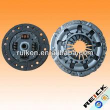 Clutch KIT CLUTCH DISC 120080010 AND CLUTCH COVER 320080010