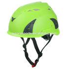 Sport safety helmet, rescue safety helmet ansi certificated