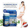 2014 Hot Sell Slimming Plus Capsule Slimming products