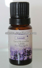 Pure Lavender Essence Oil