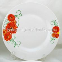 modern ceramic plate,ceramic eco plate,buy ceramic plate