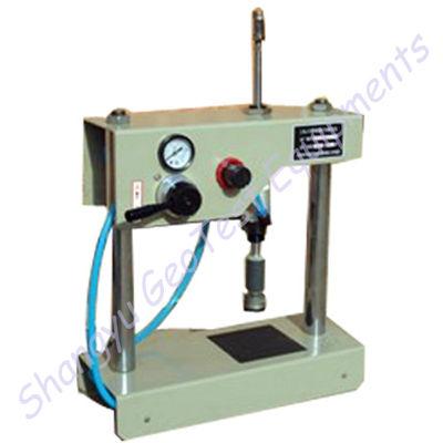 ACT-2 Emulsified Asphalt Cohesion Tester/emulsified testing equipment/asphalt adhesion testing equipment
