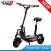 2013 EVO ES17 800W mini scooter
