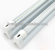 CE FCC ROHS CERTIFICATED CHINA CHEAP T5 LED TUBE LIGHT 6W