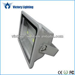 RoHS Cool White 150 Watt AC85-265V LED Flood Light 6 LED
