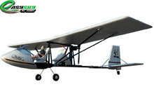 training rc plane 2.4 G 4ch RC Airplane Drifter Ultralight in China