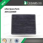 Lifan Original Auto Spare Parts