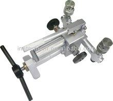 HS705A Manual Water Pressure Generator
