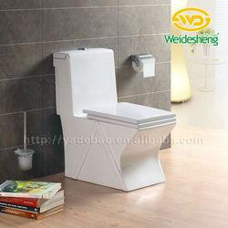 Concision toilet Jinweidesheng name of toilet accessories415TW
