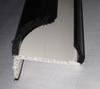 container rubber door seal