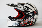 2014 new DOT standard cross ABS ATV helmets for motorcycles JX-F603