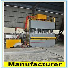 Factory Price Security Door Forging Hydraulic Press