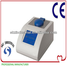 ABBE Digital automatic refractometer