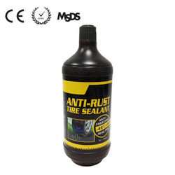liquid tire sealant