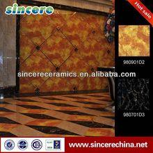 floor finish materials