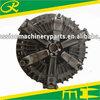 deutz tractor parts pressure plate in Algeria