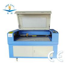 NC-1490 140X90cm Laser Engraving /Cutting machine price