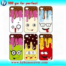 mobile phone custom case for lenovo s820