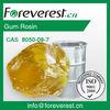 Gum Rosin X Grade Supply - Foreverest Resources