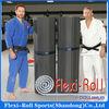 Flexi roll tatami judo mat/mma mats /tatami sport mat for sale