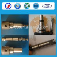Diesel Fuel Pump Plunger A185 for Toyota Bosch Plunger 2455369