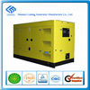 2013 good quality deutz 1000kw silent generator set