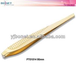 PT01014 High Precision Tweezers