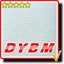 waterproof drywall