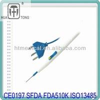 ESU Pencil, Cautery Pencil, Electrosurgical Equipment