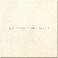 400x400mm polished porcelain floor foshan tile nano 10.5mm thickness (AA4020)