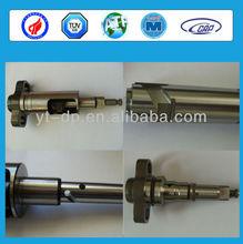 Fuel Pump Flange Plunger for TOYOTA Plunger 2455129 Element 2425987