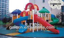 children outdoor playground facilities