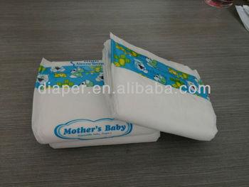 sleepy baby diaper from China Quanzhou
